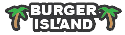 Burger Island Pickup & Delivery